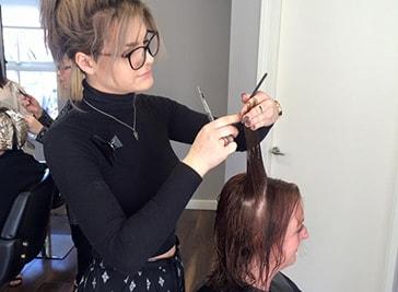 Jessica's Hair and Beauty - Swindon