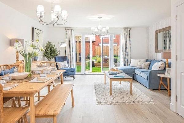 Properties for Sale & Rent in Swindon