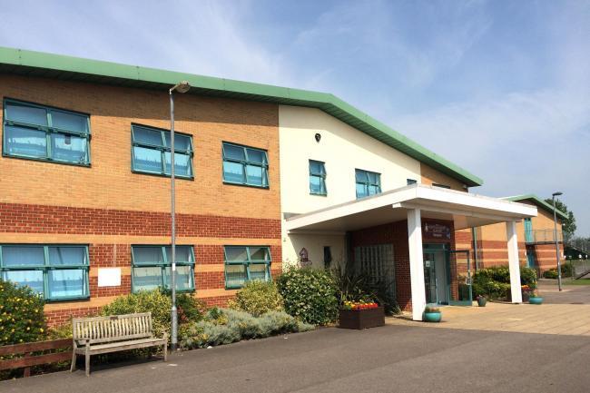 Royal Wootton Bassett School pupil tests positive for coronavirus