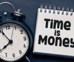 Save your business time and money by working with MA-VA Business Support