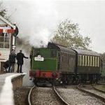 cricklade railway