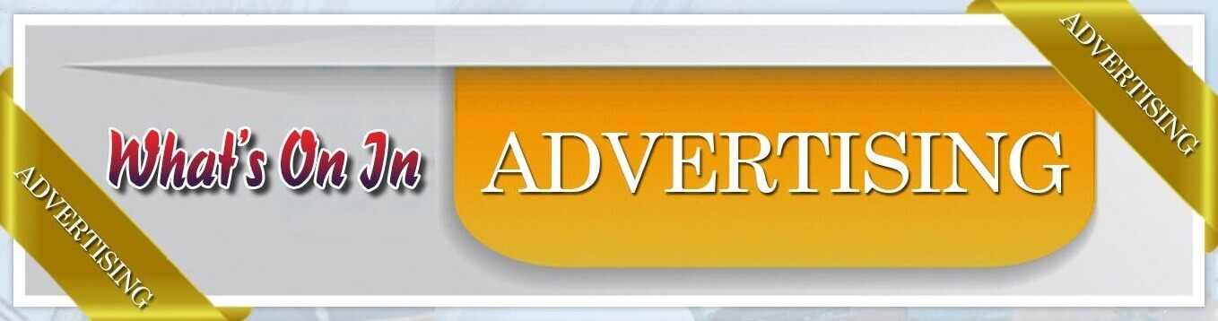 Advertise with us What's on in Swindon.net