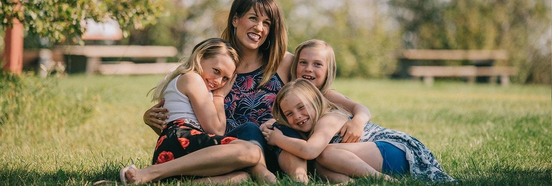 Family Swindon