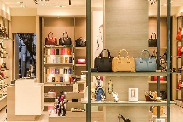 Shopping & Fashion in Swindon